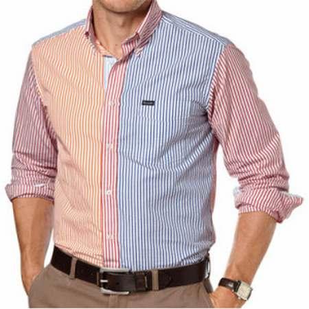 large choix de designs plus récent grande remise pour faconnable sac femme,faconnable collection homme,chemise ...